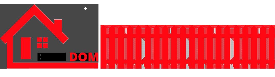 строительные услуги в могилеве