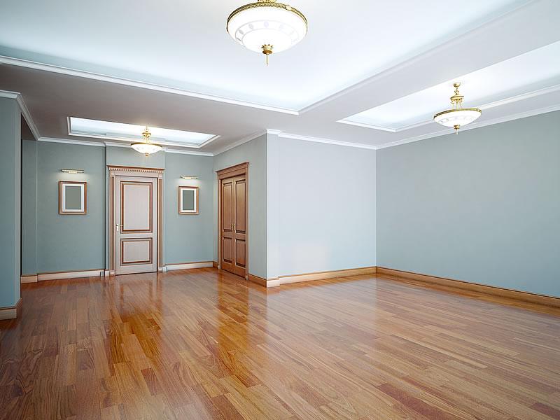 Ремонт квартир в Могилеве | Отделка квартир и офисов Могилёв.Цены